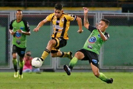 Final-primera-división-venezolana-deportivo-tachira
