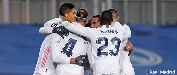 Ligas-europeas-2020-espana-2