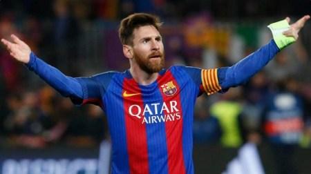 champions league octavos de final barcelona