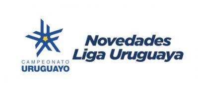 novedades-liga-uruguaya