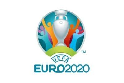 Logo novedades de la eurocopa 2020-2021