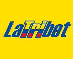 LaTribet