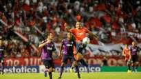 fotos-Boca-Independiente