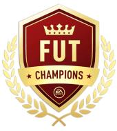 FUT Champions Image