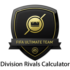 Division Rivals Logo