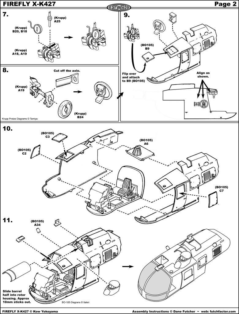 Inst ff2008p2 1024 inst ff2008p2 1024 kithtml b20 engine diagram b20 engine diagram