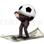 Futebol Semi Profissional
