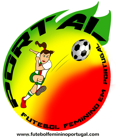 logoFFPT
