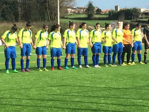 CP Martim venceu por 2-1 em Viseu e apurou-se para as meias finais