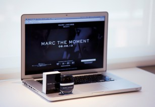 marc-the-moment-mj-tumblr