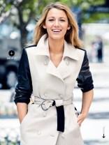 blake_lively-editorial-lucky-septembro-2013-golden-girl-2