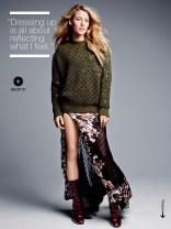 blake_lively-editorial-lucky-septembro-2013-golden-girl-4