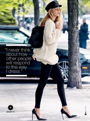 blake_lively-editorial-lucky-septembro-2013-golden-girl-7