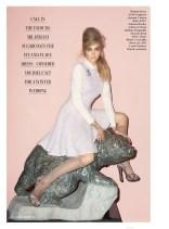cara delevingne-editorial-pink-lady-vogue-uk-setembro-2013-10