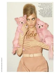 cara delevingne-editorial-pink-lady-vogue-uk-setembro-2013-7