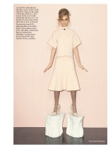 cara delevingne-editorial-pink-lady-vogue-uk-setembro-2013-9