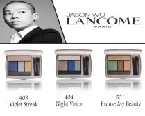 jason-wu-lancome-colordesign-palette-501_Excuse_My_Beauty-404_Night_Vision-403_VioletStreak