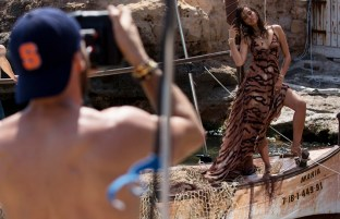 making_of-parceria-cea-roberto_cavalli-11