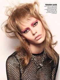 Ondria-Hardin-Teen-Vogue-editorial-Beauty-Marc-setembro-2013-2
