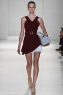 Victoria_Beckham-NYFW-Primavera-2014-13