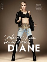 editorial-diane_kruger-glamour_paris-novembro-2013-1
