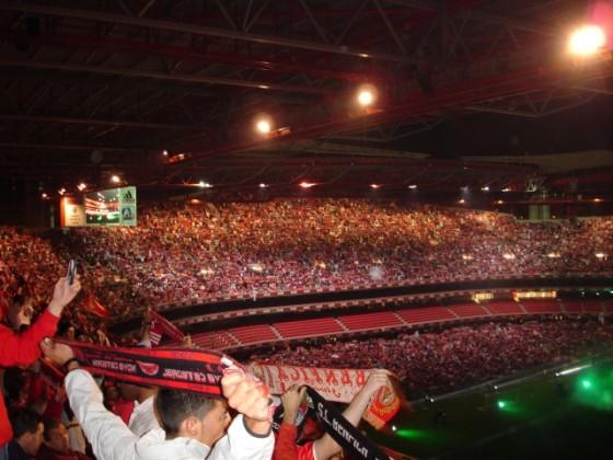 Benfica vs Juventus - Lineup News, TV Schedule, Prediction ...