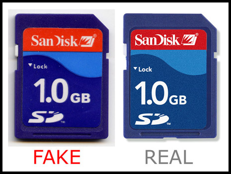 disk_fake_vs_real.jpg
