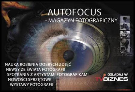 autofocus_tvbiznes.jpg