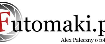 logo_2015_v2
