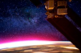 View_from_the_ISS_at_Night_on_Vimeo-20120723-100130