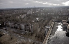 Photographing_the_Nuclear_Disaster_in_Fukushima_-_YouTube-20121015-094946