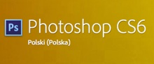 Adobe%20Translation%20Center%20-%20Photoshop%20CS6%20-%20Polski%20%28Polska%29