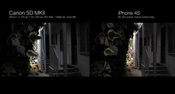 iPhone%204s%20kontra%20Canon%205D%20mk%20II