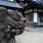 『ホンマはここらへん凄い』三坂神社