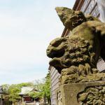 『もう一つの浦島伝説』網野神社