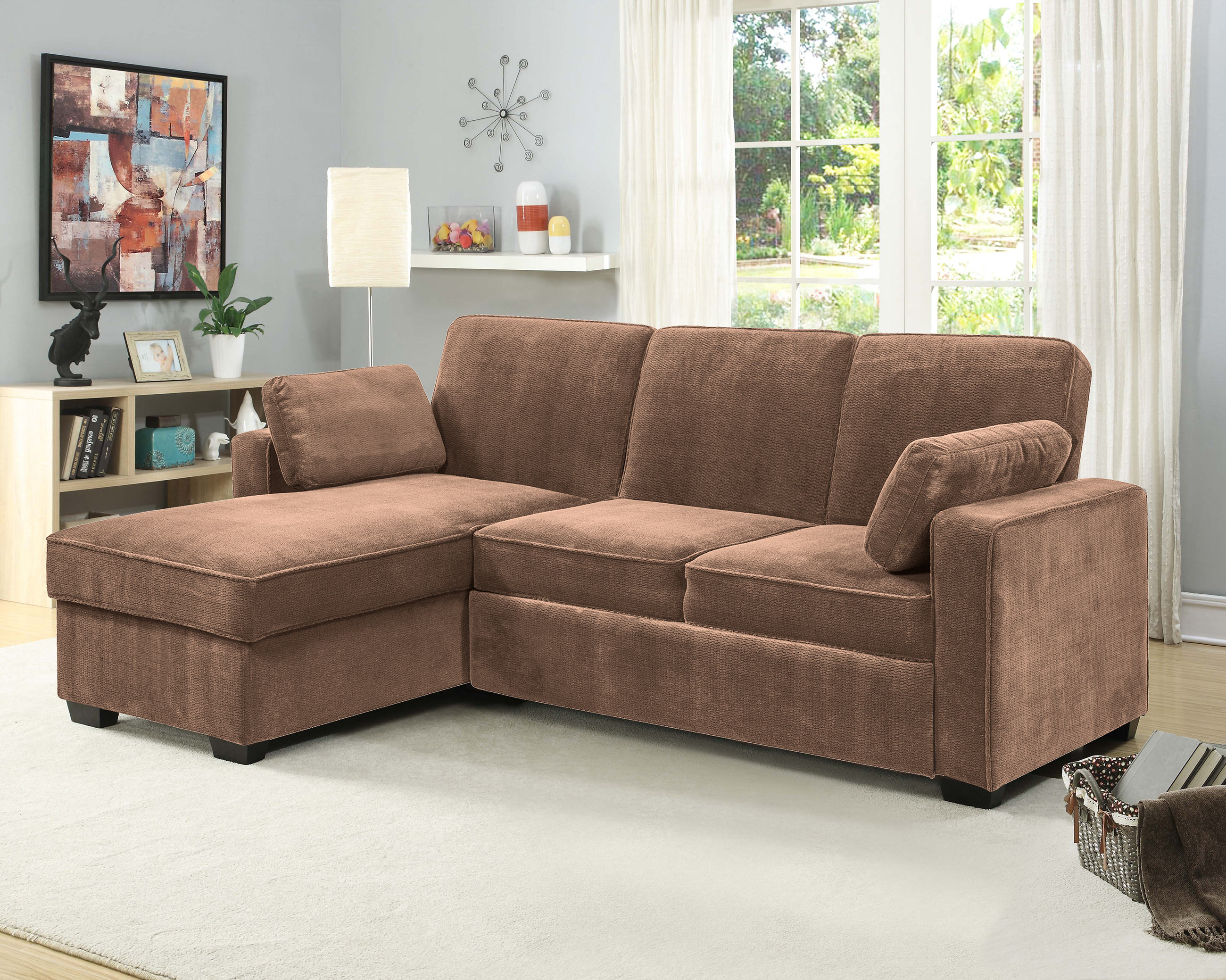 Ashley Living Discontinued Room Furniture