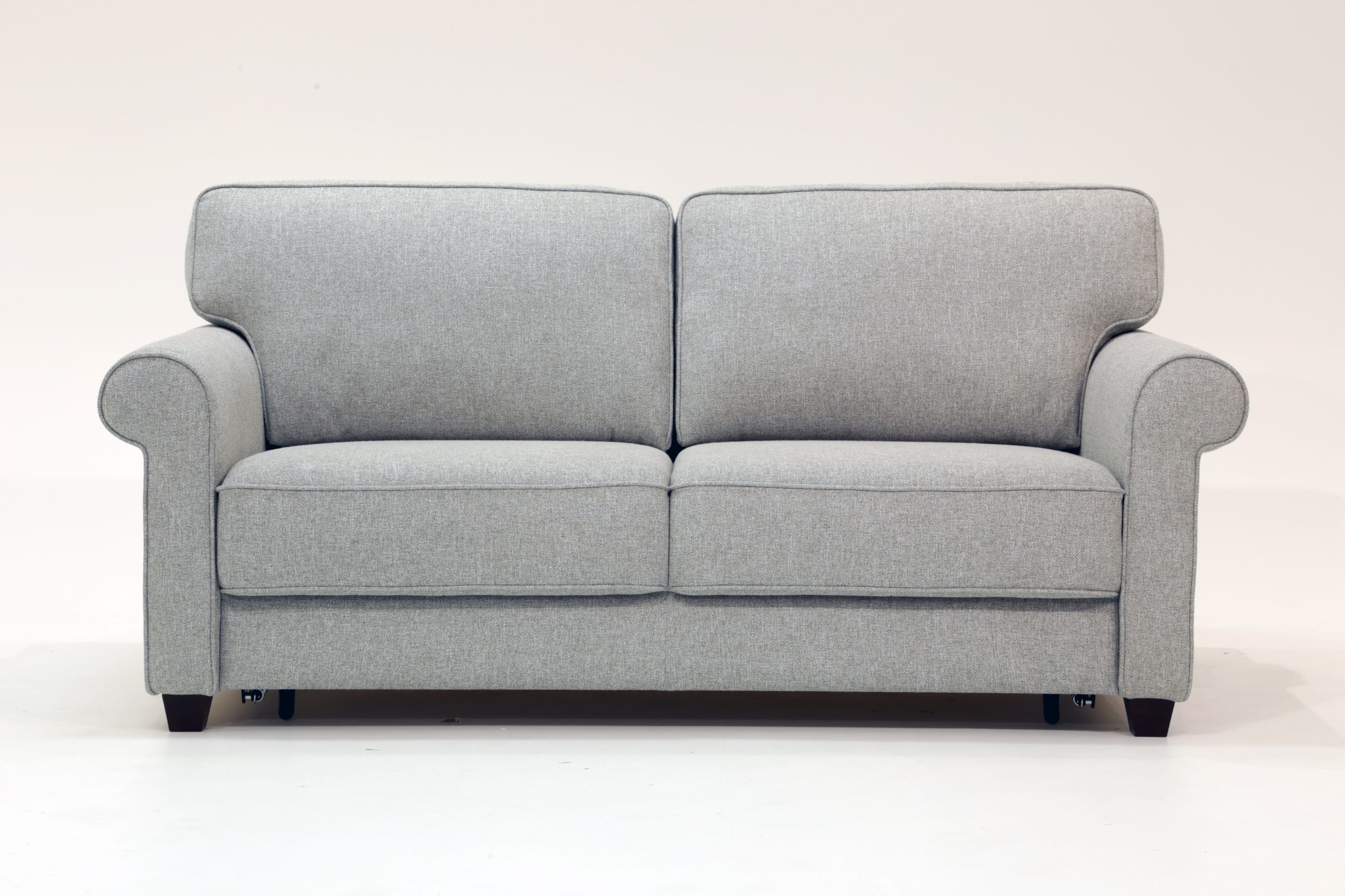 Casey Loveseat Sleeper Full Size By Luonto Furniture