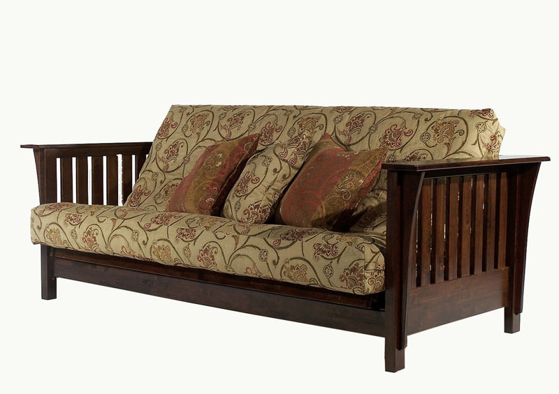 Image Result For Best Deals On Modern Furniturea