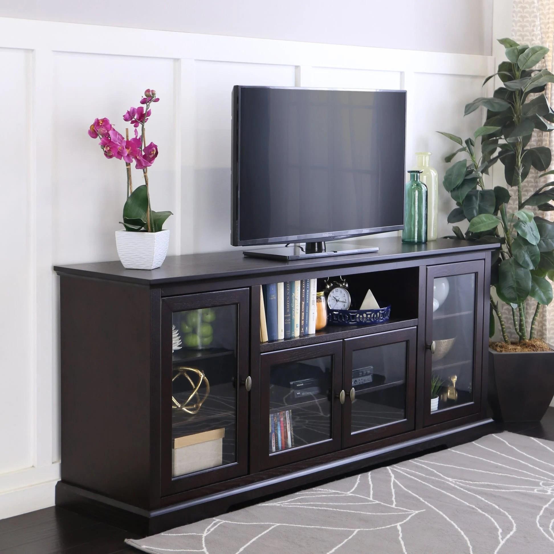 Furniture Deals New York