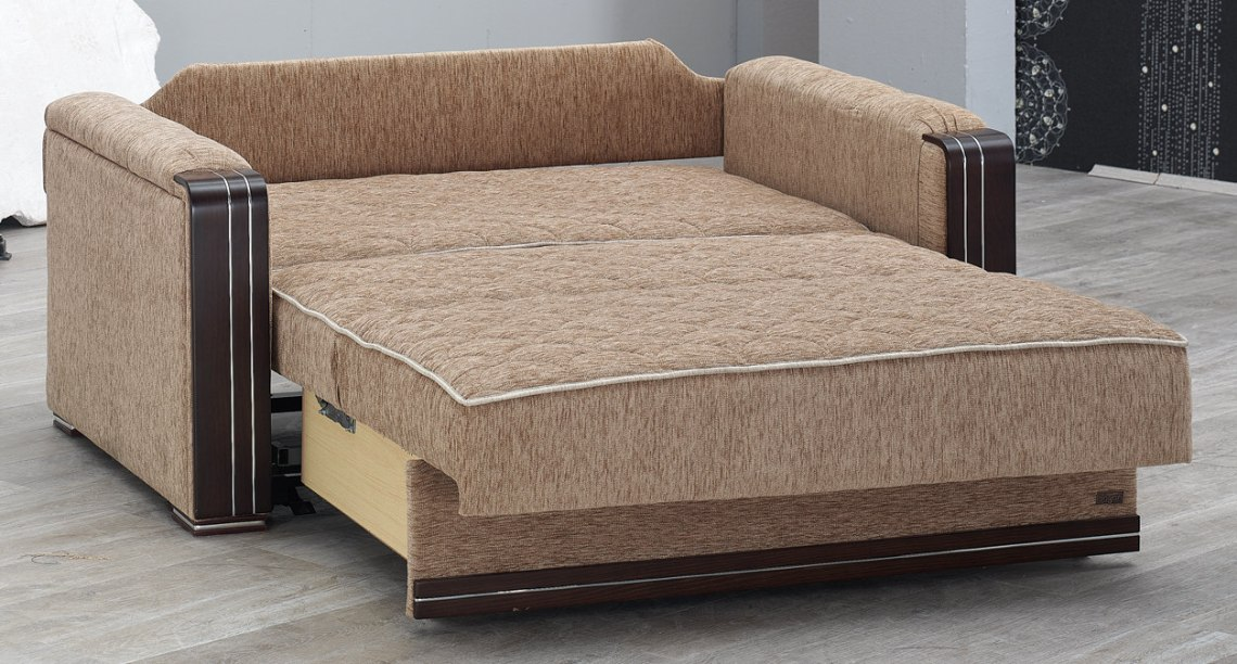 Image Result For Storage Furniture Nyc