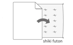 shikibuton-cover-flat-sheet1