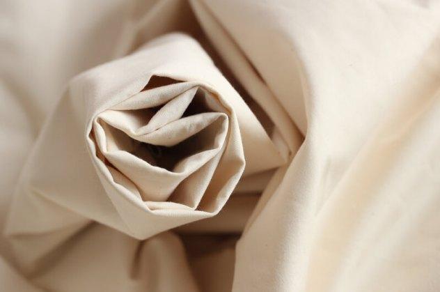 Futon Tokyo Organic Fabric