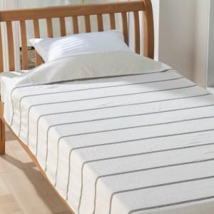imabari organic towelket