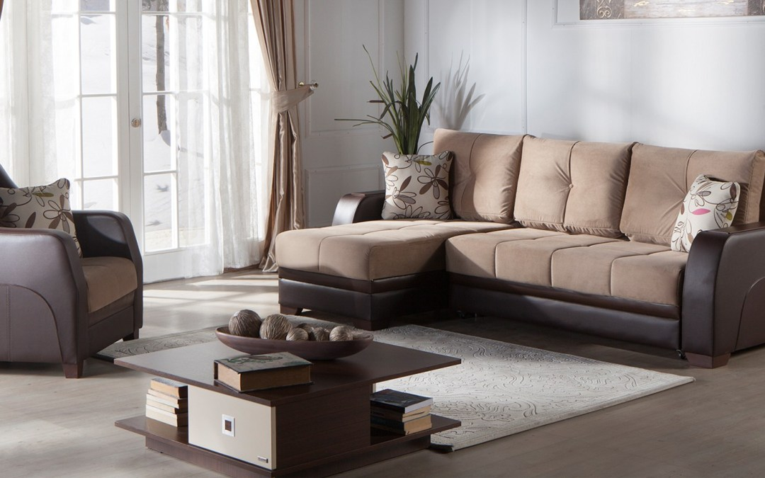 Welcome to Futon World, home of the futon experts!