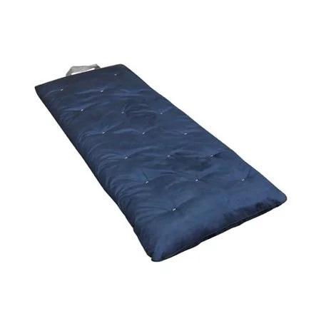 Blue Microfiber (+$20.00)