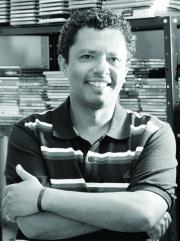Beto Xavier