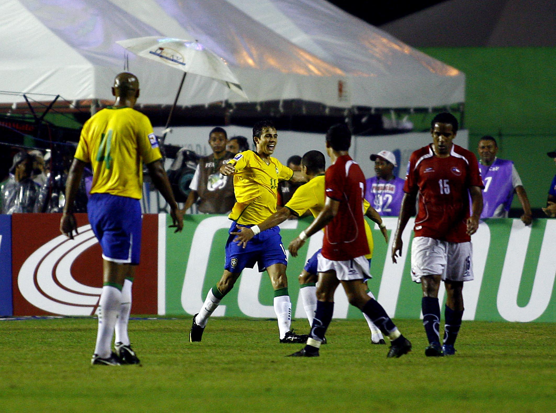 Foto: Divulgação VIPCOMM