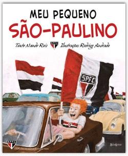 meu_pequeno_sao-paulino
