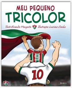 meu_pequeno_tricolor