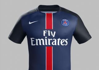 Fa15_FB_WE_Club_Kits_PR_Match_Front_H_PSG_R_rectangle_1600